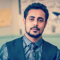 Marwan Faisel